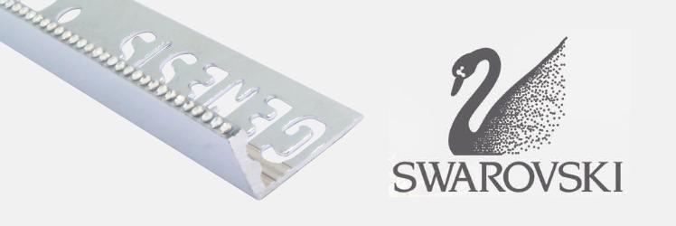 ESA Swarovski