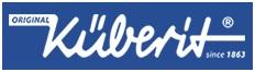 Logo Kuberit