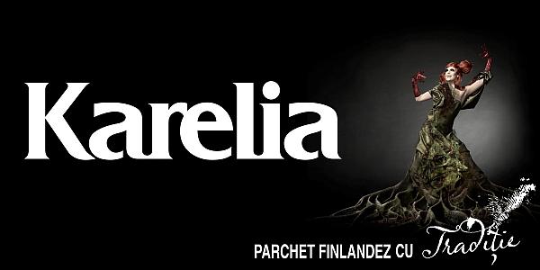 Logo Karelia