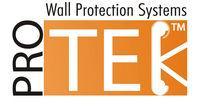 Sisteme pentru protectia peretilor si muchiilor