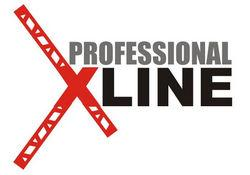 Gama profesionala de produse pentru amenajare interioara