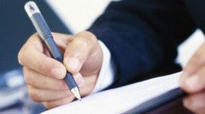 Oferta de pret pentru produse de amenajare, finisaj si bricolaj