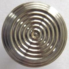 Schita Pathway Rotund Circular