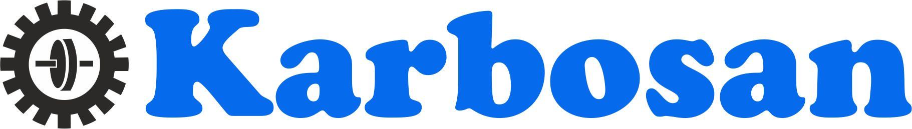 Logo Karbosan